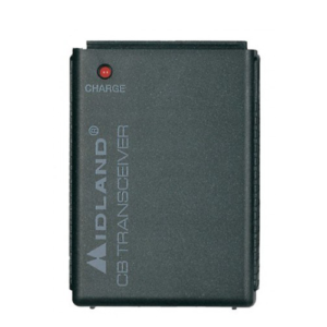 Midland-42-Batterij-Houder