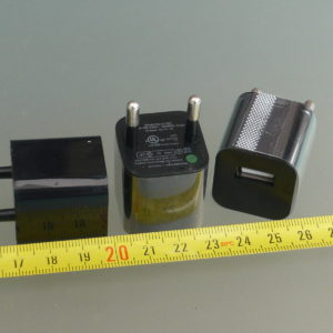 USB20ADAPTERMUUR