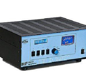 rm20bla350