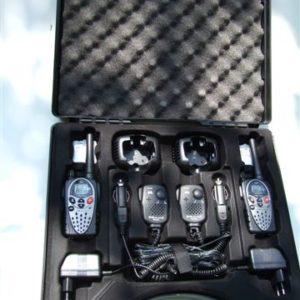 scanner20030202